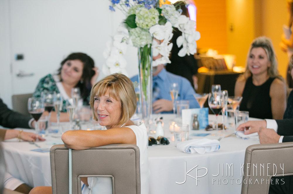 pasea-hotel-wedding-132.JPG