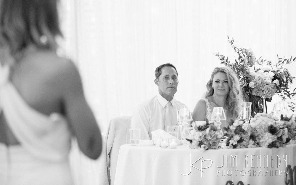 pasea-hotel-wedding-135.JPG