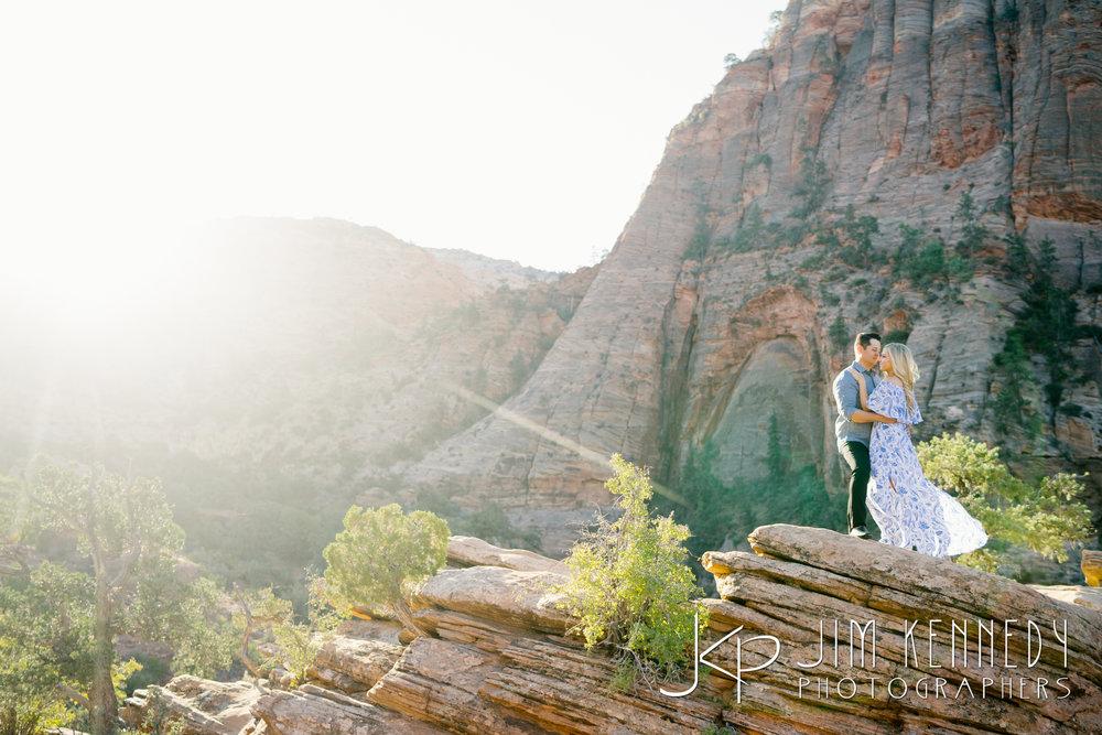 zion-national-park-engagement-photos-01.JPG