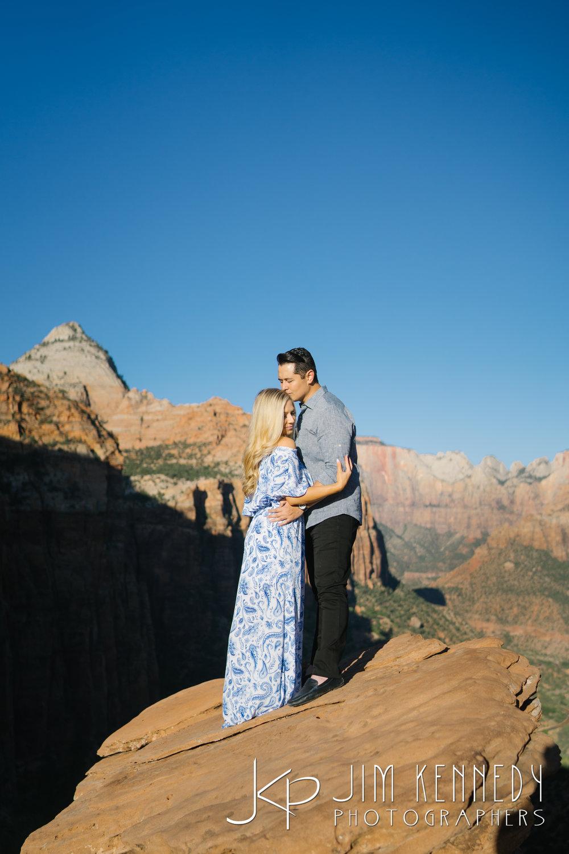 zion-national-park-engagement-photos-04.JPG