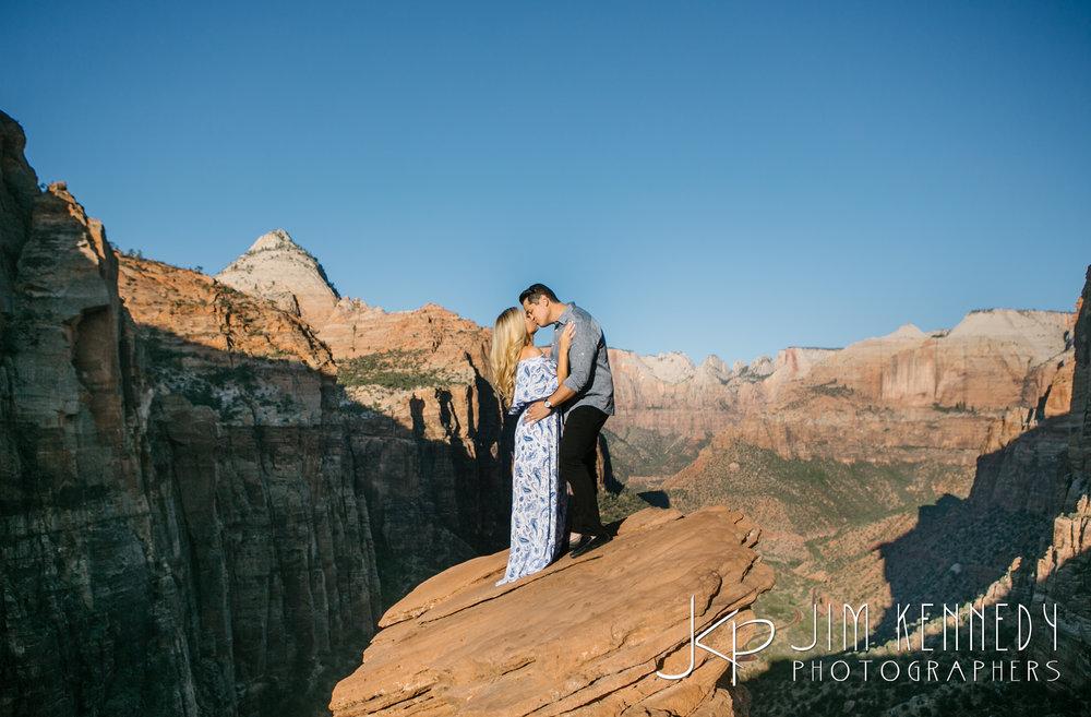 zion-national-park-engagement-photos-06.JPG