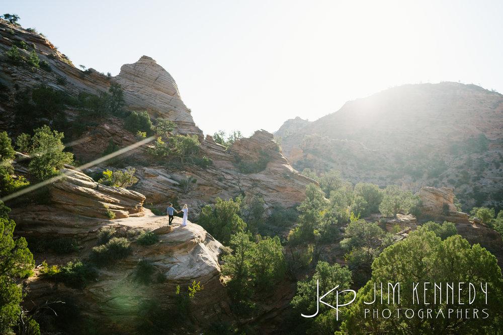 zion-national-park-engagement-photos-08.JPG