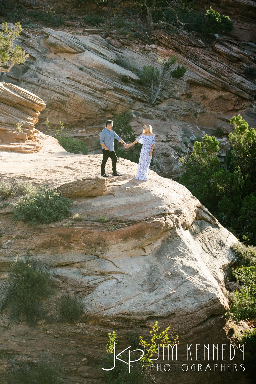 zion-national-park-engagement-photos-09.JPG