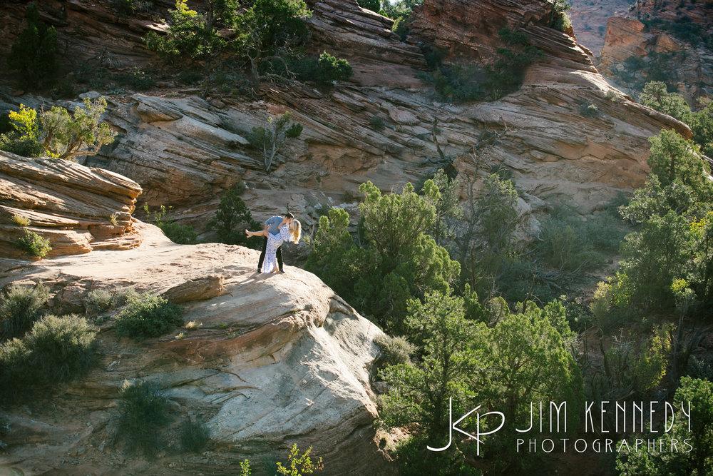 zion-national-park-engagement-photos-10.JPG