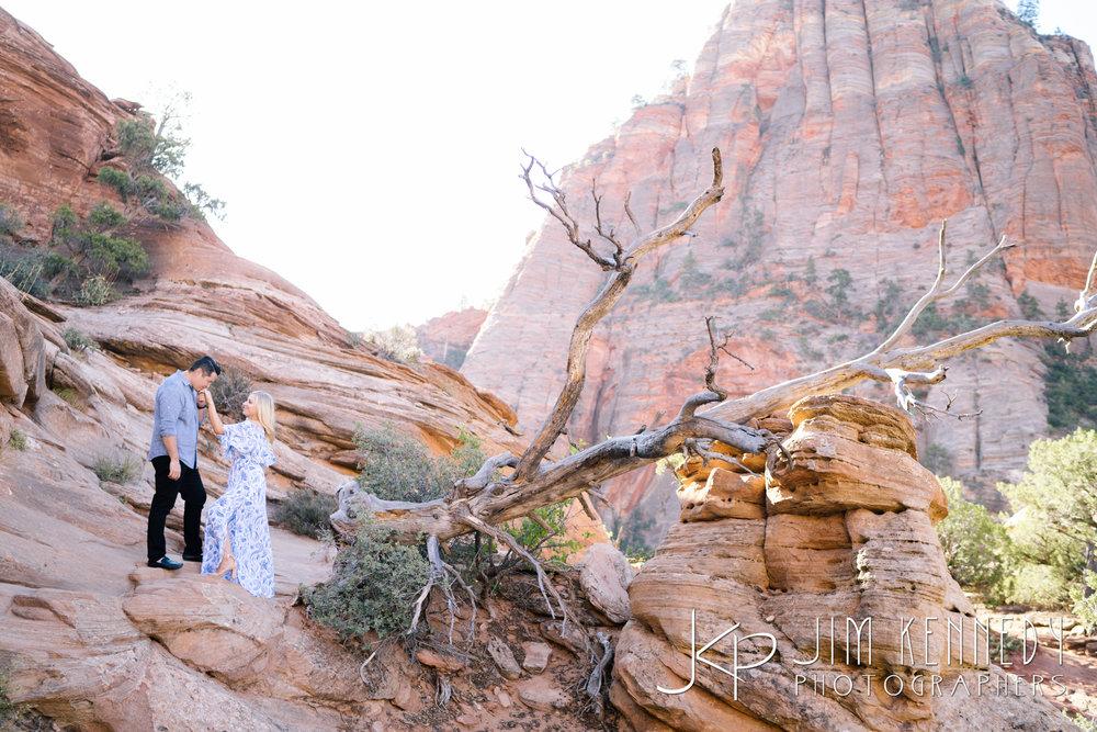 zion-national-park-engagement-photos-14.JPG