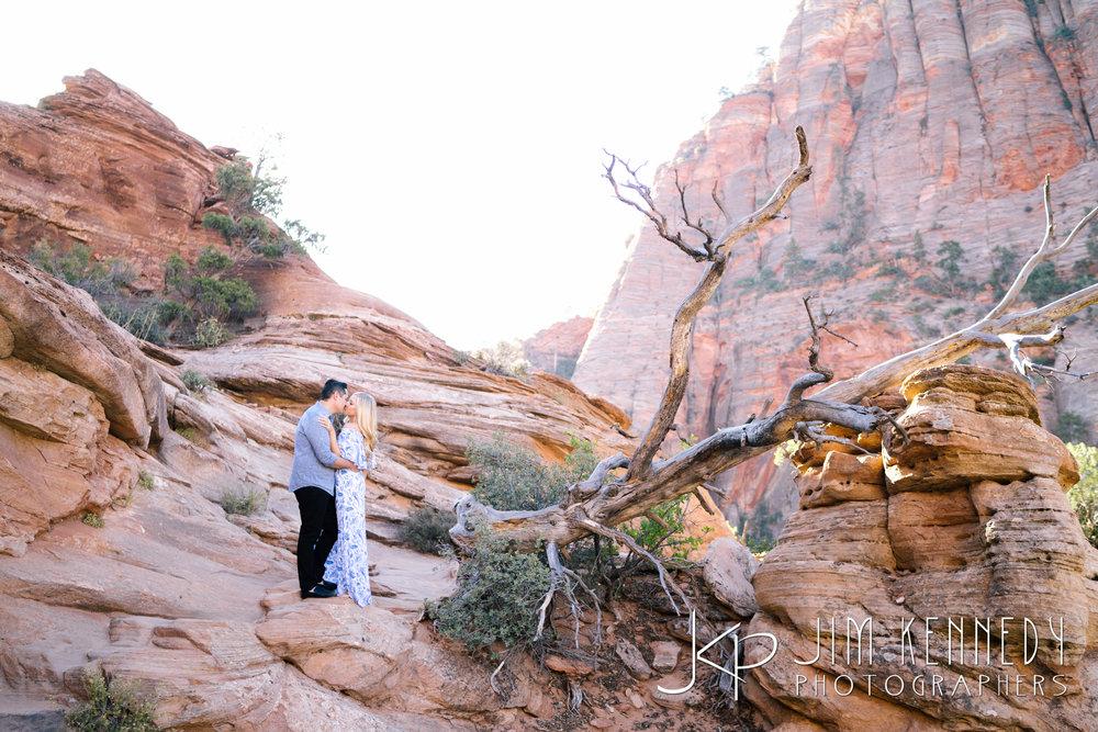 zion-national-park-engagement-photos-21.JPG