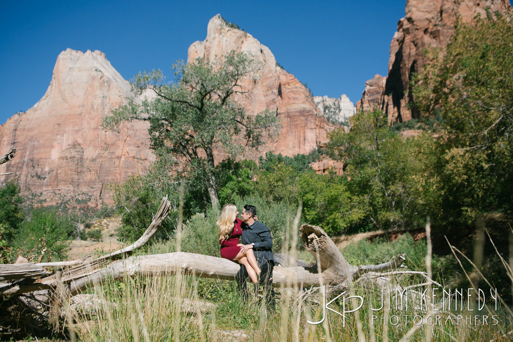 zion-national-park-engagement-photos-35.JPG