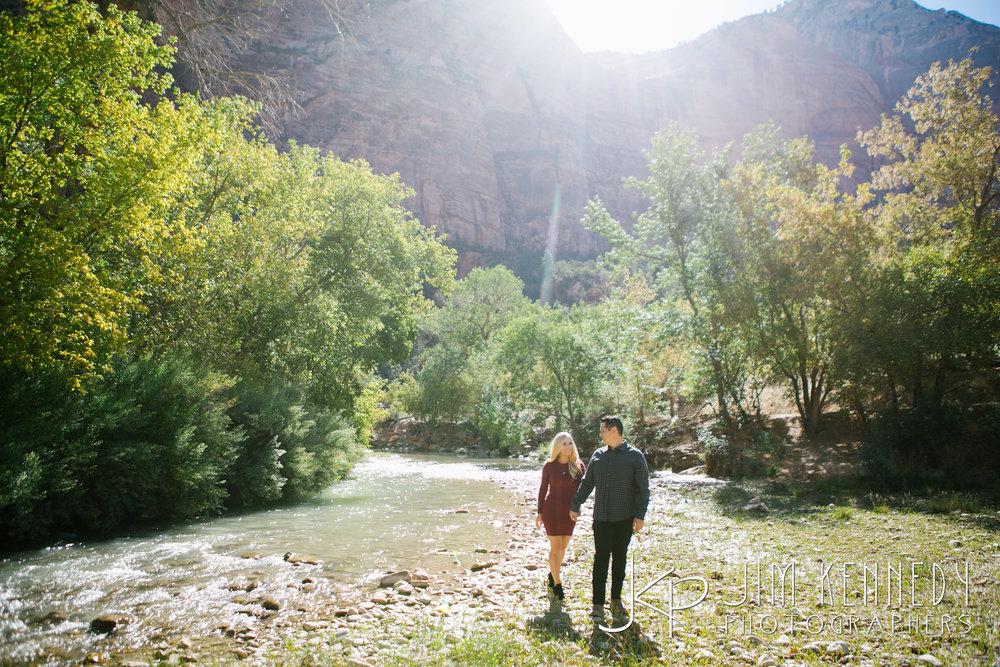 zion-national-park-engagement-photos-37.JPG