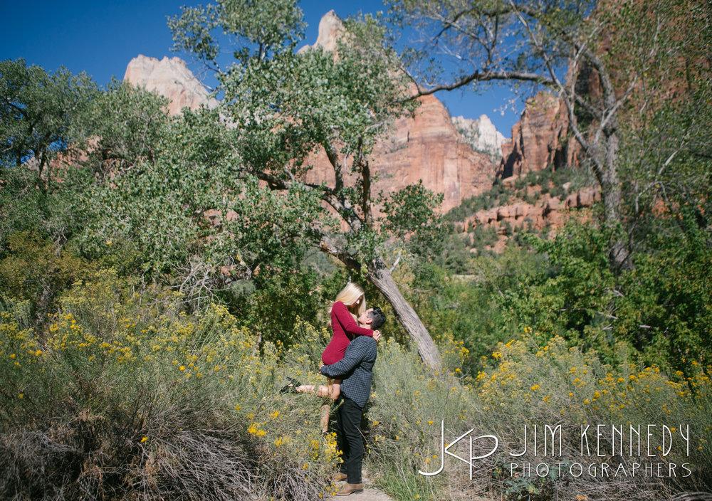 zion-national-park-engagement-photos-38.JPG
