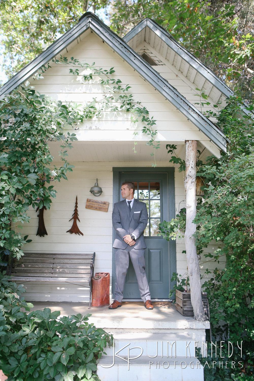 the-homestead-oak-glen-018.JPG