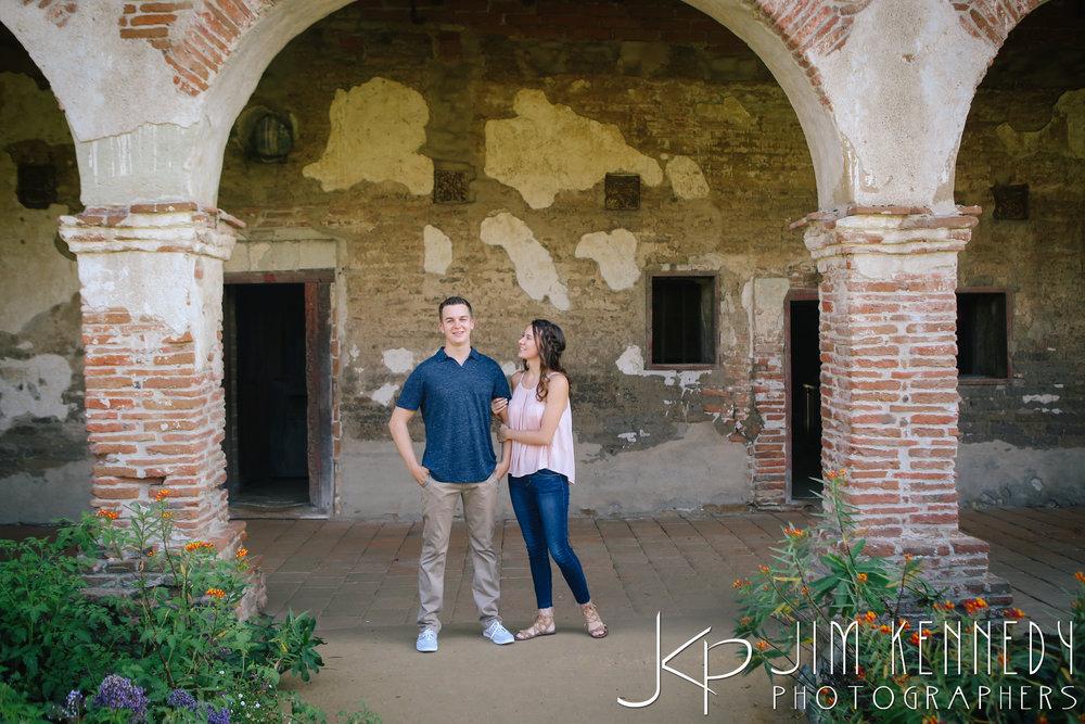 San-Juan-Capistrano-Engagement-0007.JPG