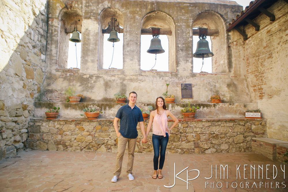 San-Juan-Capistrano-Engagement-0013.JPG