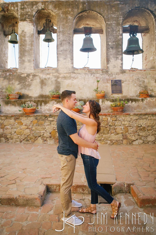 San-Juan-Capistrano-Engagement-0017.JPG
