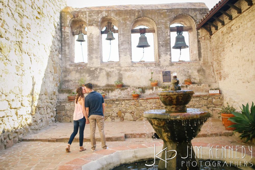 San-Juan-Capistrano-Engagement-0022.JPG
