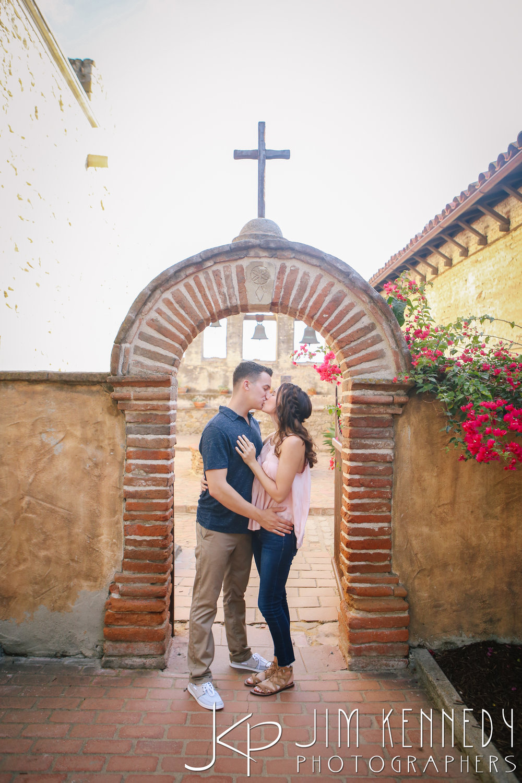 San-Juan-Capistrano-Engagement-0023.JPG