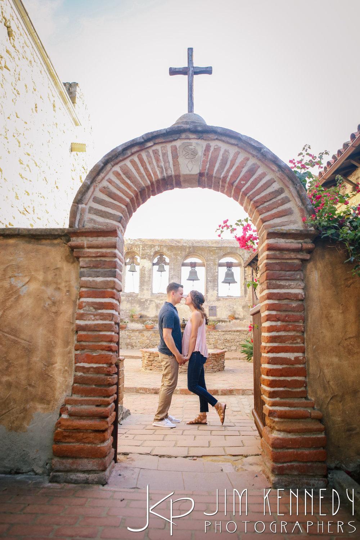 San-Juan-Capistrano-Engagement-0024.JPG