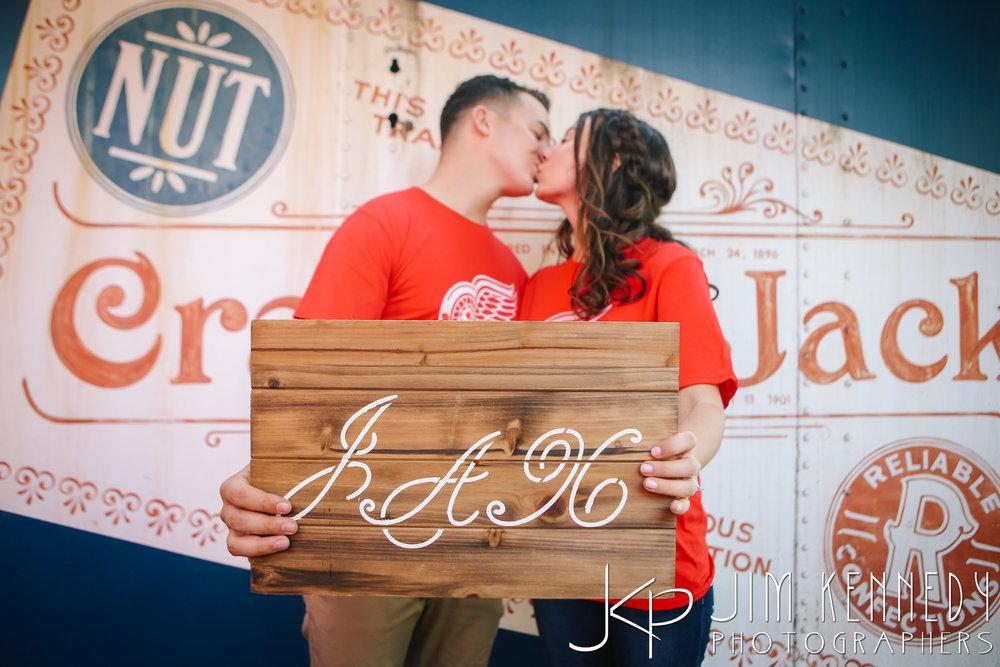 San-Juan-Capistrano-Engagement-0049.JPG