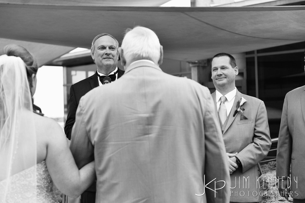 dana_point_wedding-2440.jpg