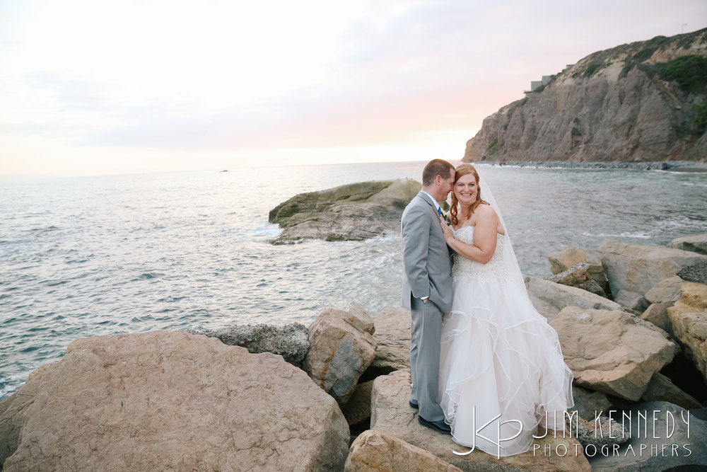 dana_point_wedding-4067.jpg