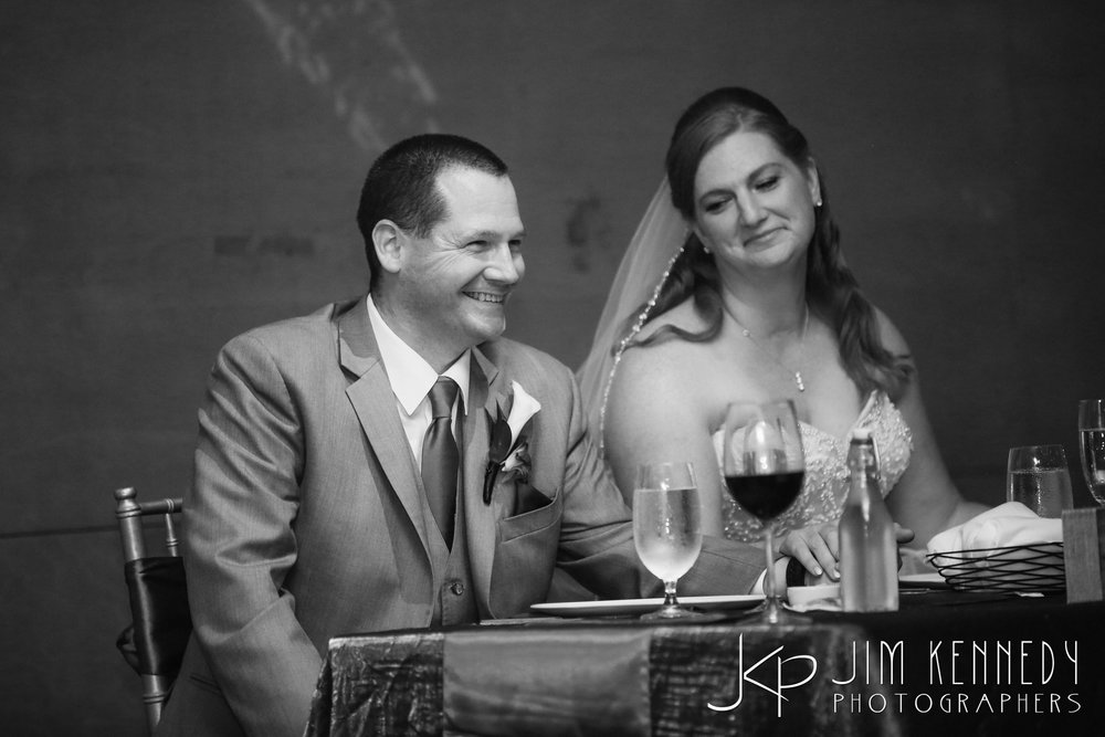 dana_point_wedding-4487.jpg