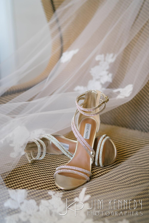 hyatt-huntington-beach-wedding-001.JPG