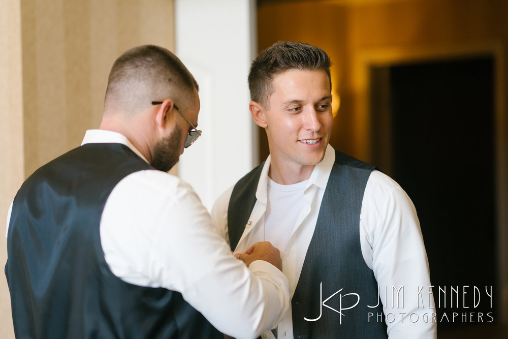 hyatt-huntington-beach-wedding-015.JPG