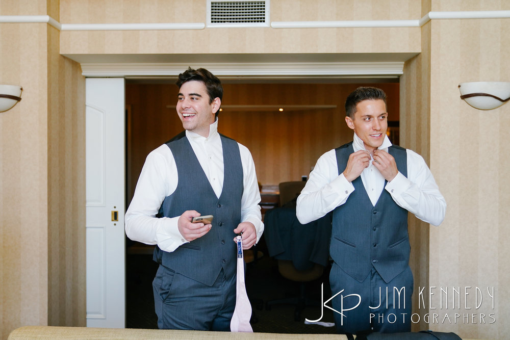 hyatt-huntington-beach-wedding-016.JPG