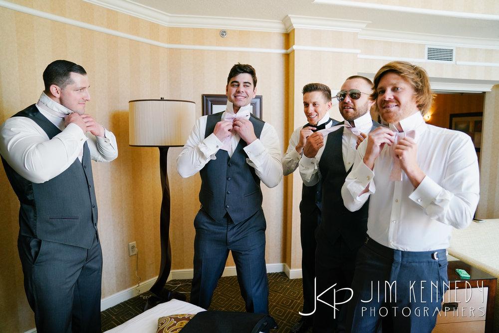 hyatt-huntington-beach-wedding-017.JPG
