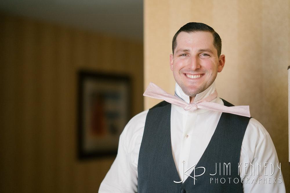 hyatt-huntington-beach-wedding-018.JPG