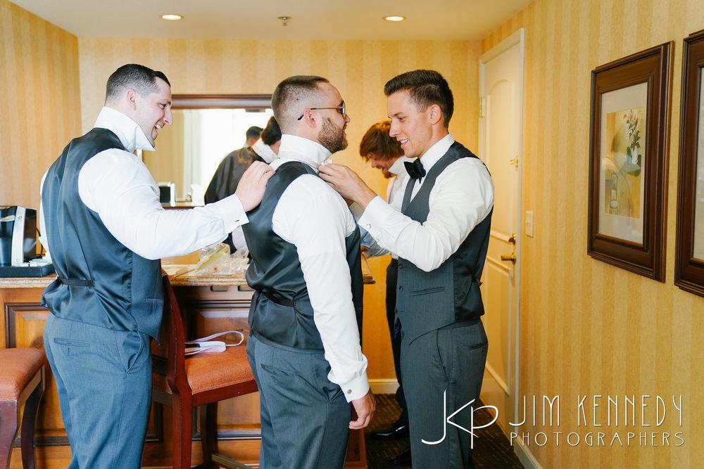 hyatt-huntington-beach-wedding-020.JPG