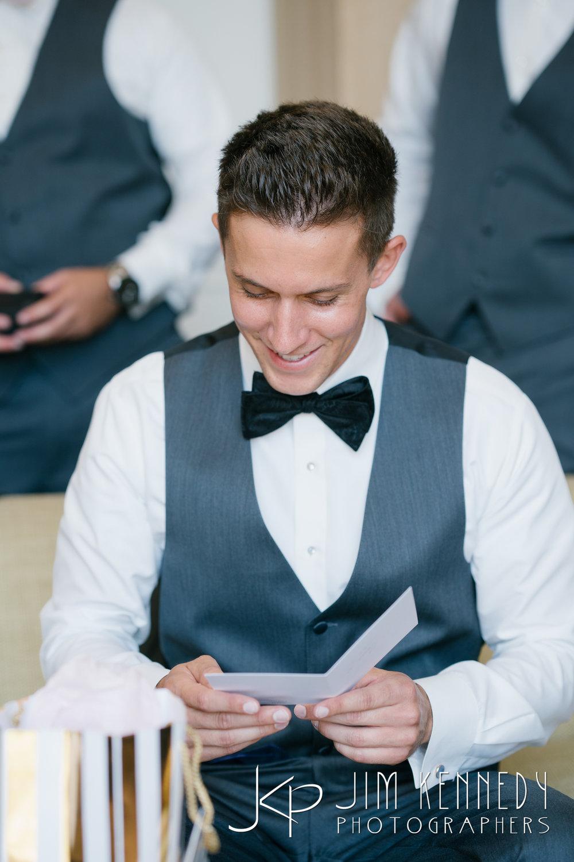 Hyatt Huntington Beach Wedding (Hannah & Sean) — Orange County ...