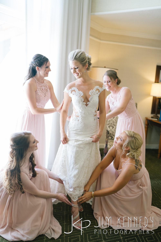 hyatt-huntington-beach-wedding-031.JPG