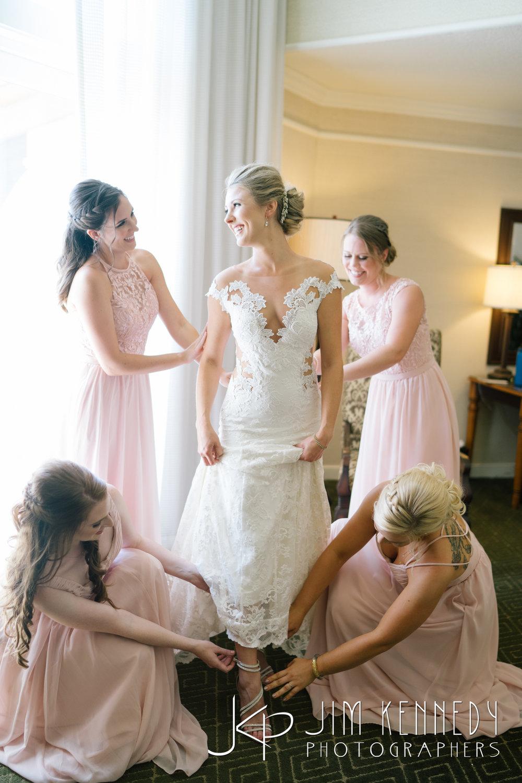 hyatt-huntington-beach-wedding-032.JPG