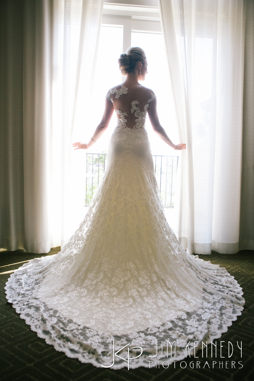hyatt-huntington-beach-wedding-038.JPG