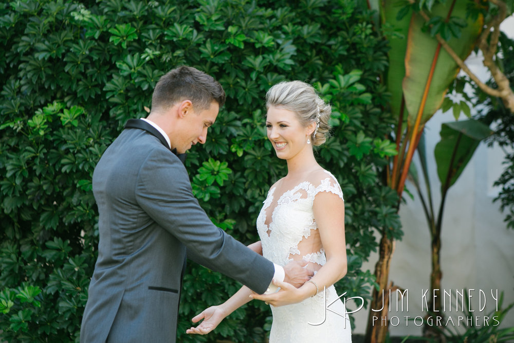 hyatt-huntington-beach-wedding-046.JPG