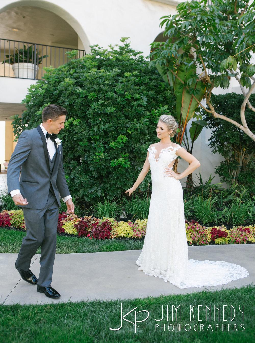 hyatt-huntington-beach-wedding-048.JPG