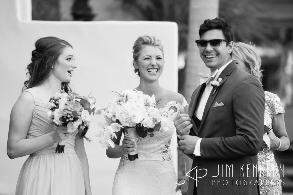 hyatt-huntington-beach-wedding-055.JPG