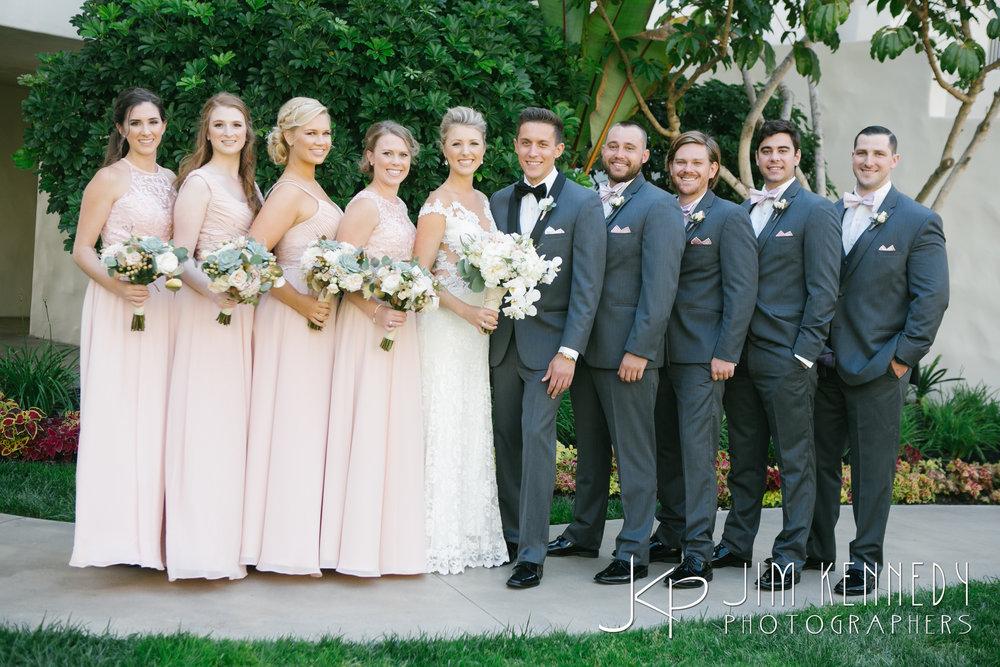 hyatt-huntington-beach-wedding-058.JPG