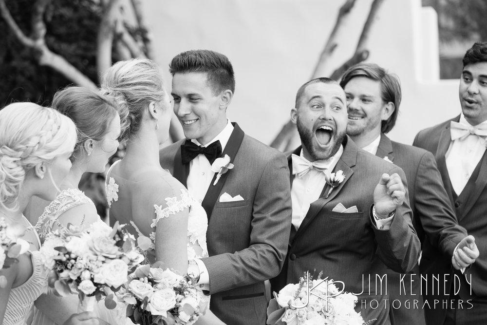 hyatt-huntington-beach-wedding-061.JPG