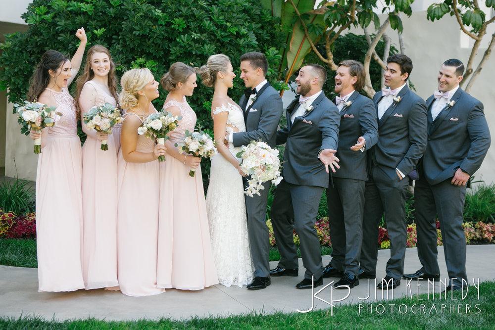 hyatt-huntington-beach-wedding-060.JPG