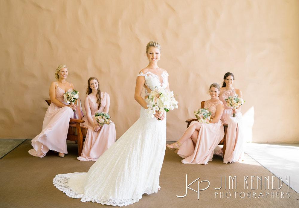 hyatt-huntington-beach-wedding-067.JPG