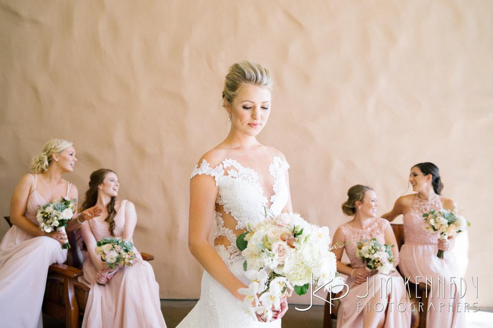 hyatt-huntington-beach-wedding-068.JPG
