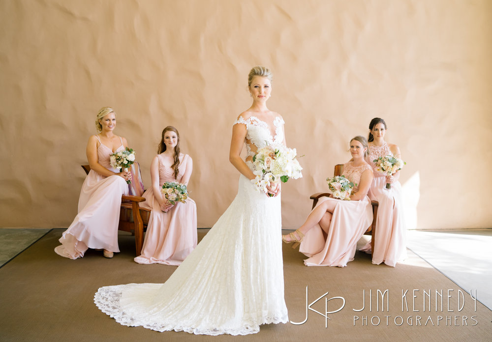 hyatt-huntington-beach-wedding-069.JPG