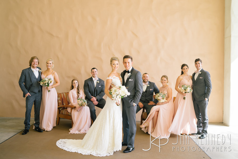 hyatt-huntington-beach-wedding-071.JPG