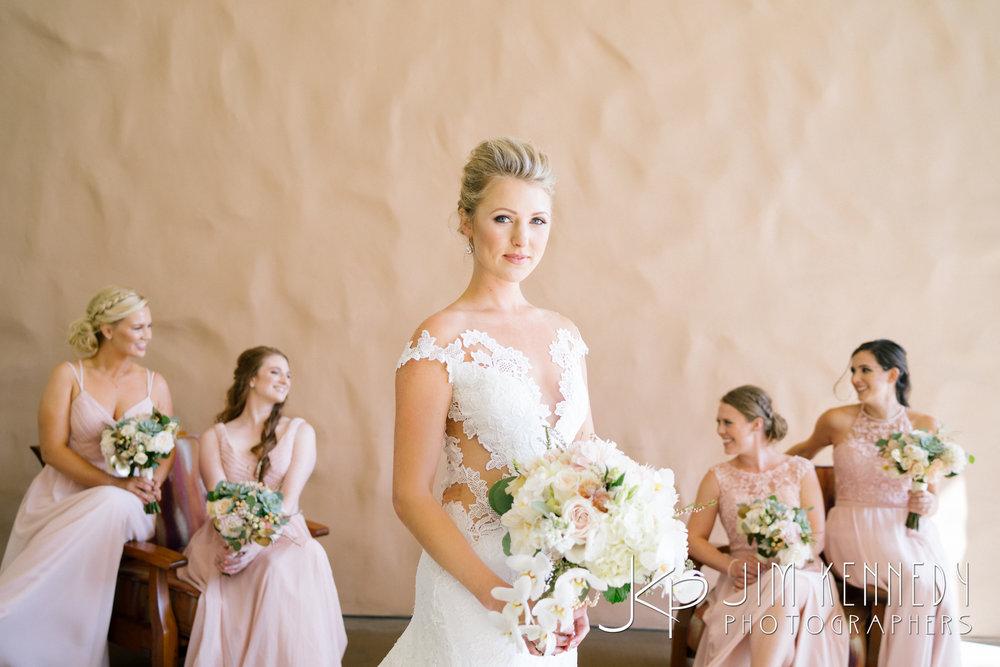 hyatt-huntington-beach-wedding-070.JPG