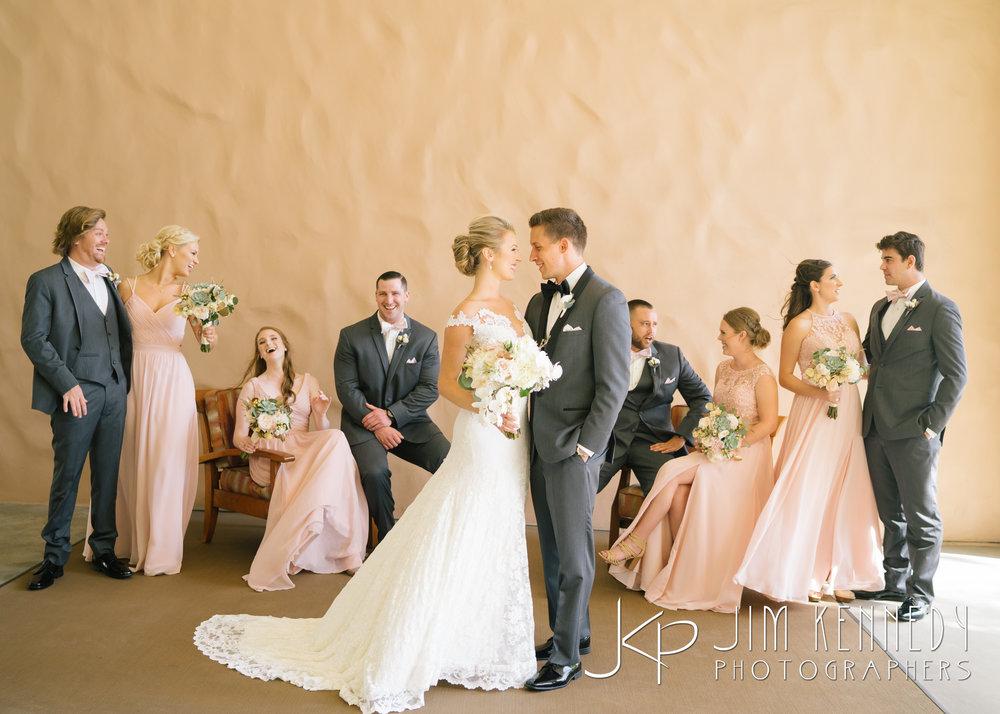 hyatt-huntington-beach-wedding-072.JPG