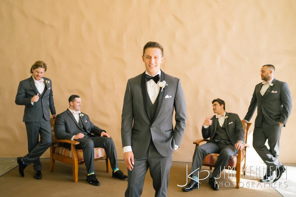 hyatt-huntington-beach-wedding-074.JPG