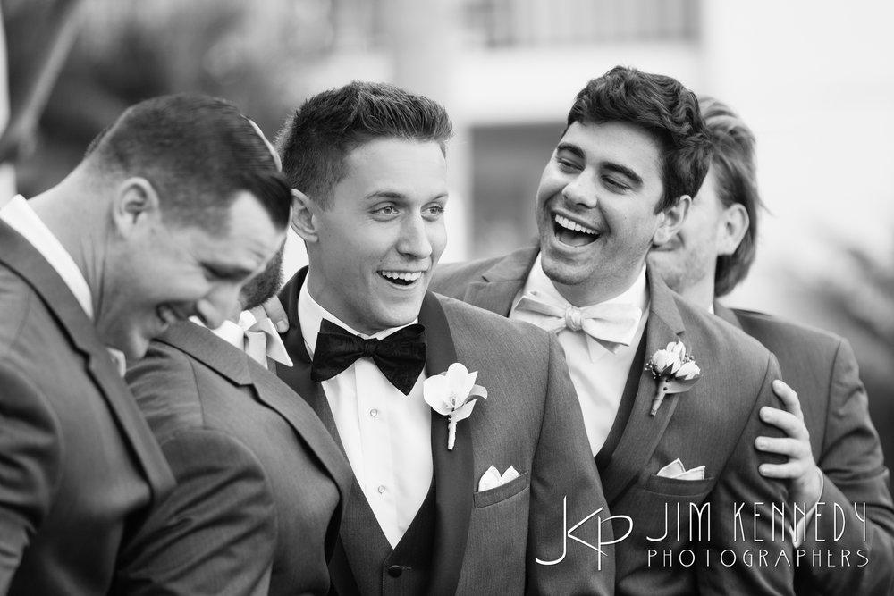 hyatt-huntington-beach-wedding-080.JPG