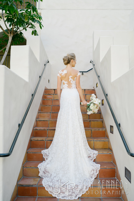 hyatt-huntington-beach-wedding-084.JPG