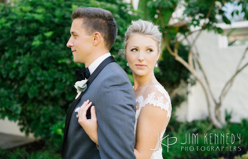 hyatt-huntington-beach-wedding-098.JPG